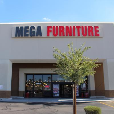 mega furniture furniture mega twitter. Black Bedroom Furniture Sets. Home Design Ideas