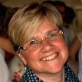 Helen Nicholls