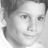Ronald Jaramillo's Twitter avatar