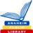 AnaheimPublicLibrary