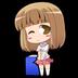 Fav4 (@5cit) Twitter
