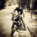 Arjun (@596ac531e6c54e6) Twitter