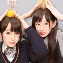 かなこ (@0526Kuri) Twitter