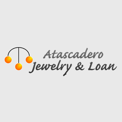 atascadero jewelry atascaderojewel twitter