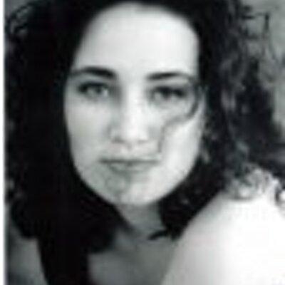 Wendy Martel nude 532
