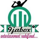 9jabox_official (@9jabox) Twitter