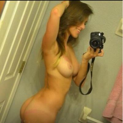 Nude snapchats to follow