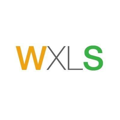 Wilde XL Solutions on Twitter: