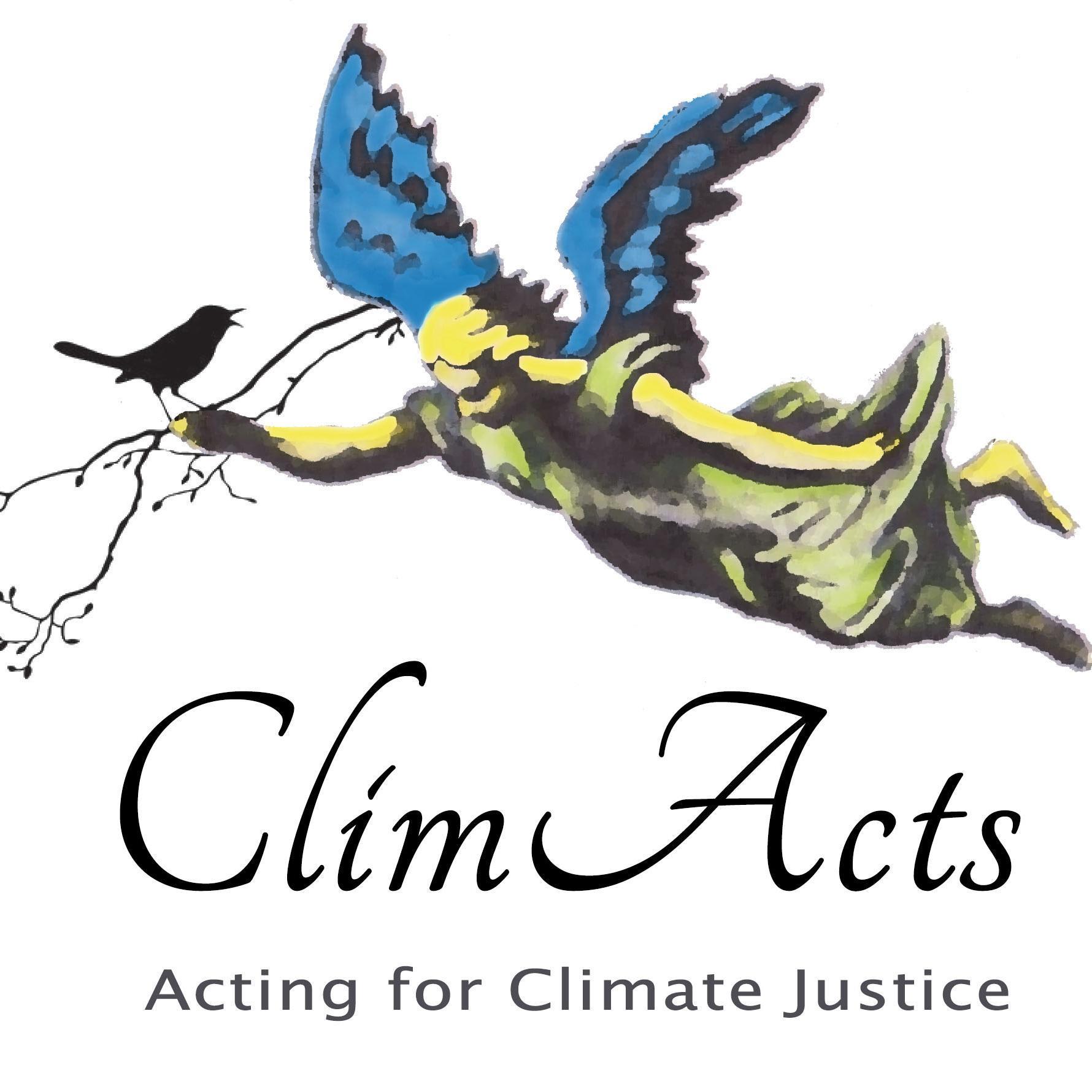 Climate Guardians
