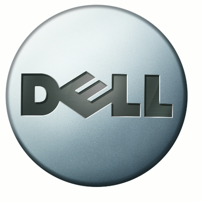 SUPPORT DRIVERS DELL DOWNLOAD