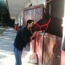 Ahmet Erkmen (@0278270f2116448) Twitter