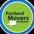 Movers_Portland
