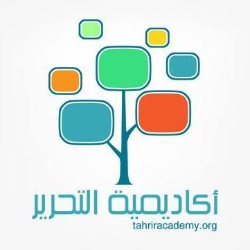 @TahrirAcademy