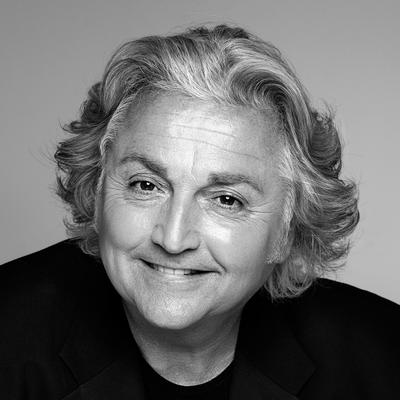 Image result for david emanuel