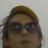 king_kozy