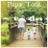 Papa_Tont