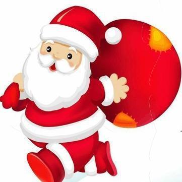 Christmas Decor (@_christmastrees) | Twitter