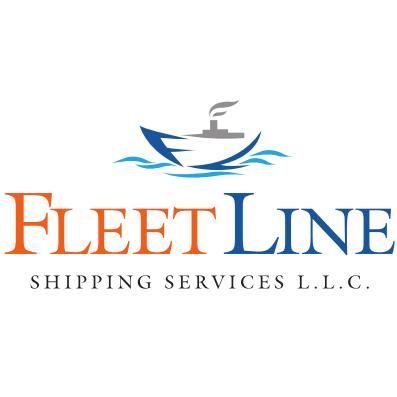 Fleet Line Shipping on Twitter: