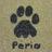 peria's icon
