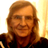 Jan Wigemyr (@Jan_Agder) Twitter profile photo