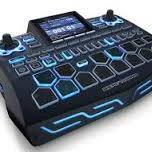 Beat Maker Hip Hop