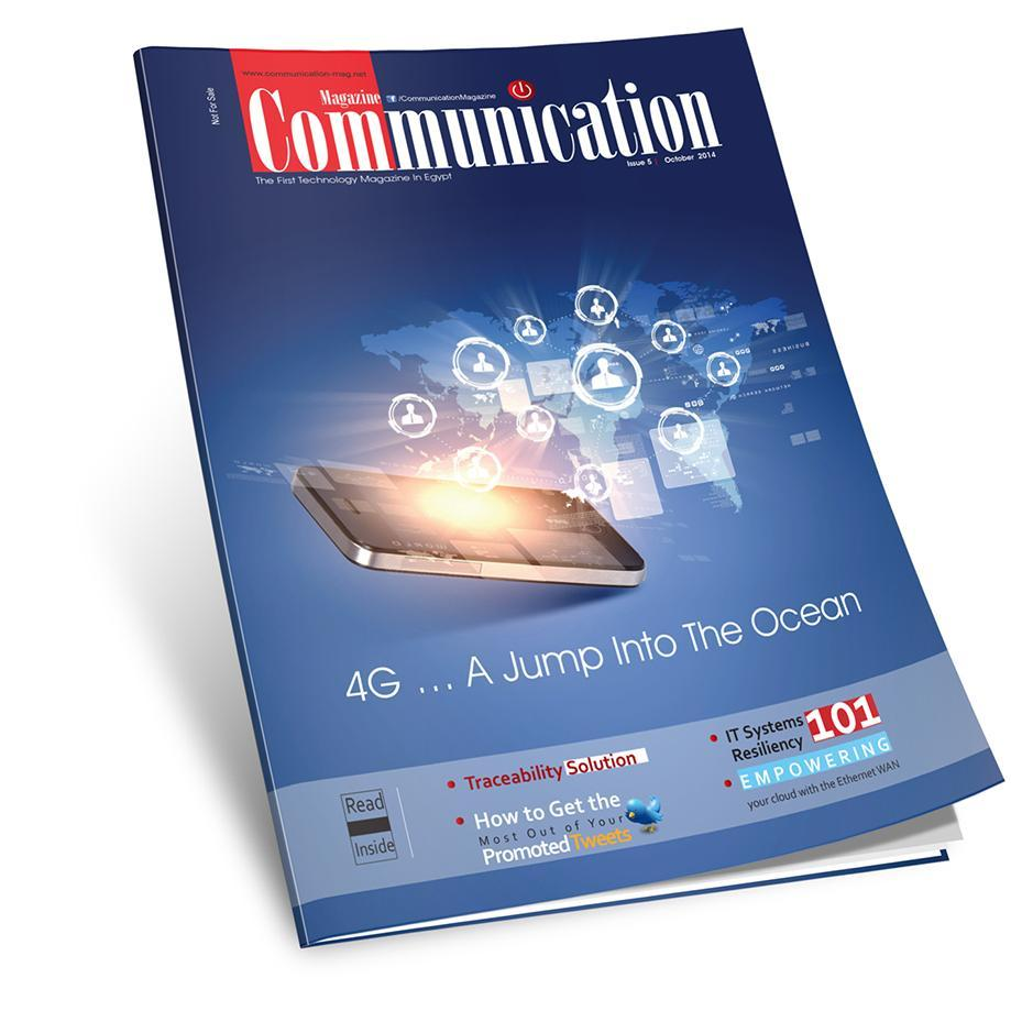 @CommunicationMg