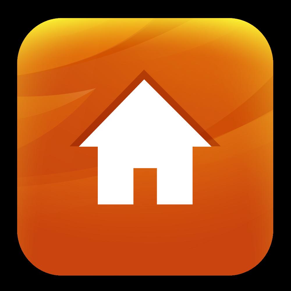 Daily Home Decor