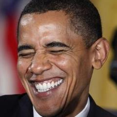 funny racist jokes on Twitter: