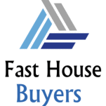 Fast House Buyers FL
