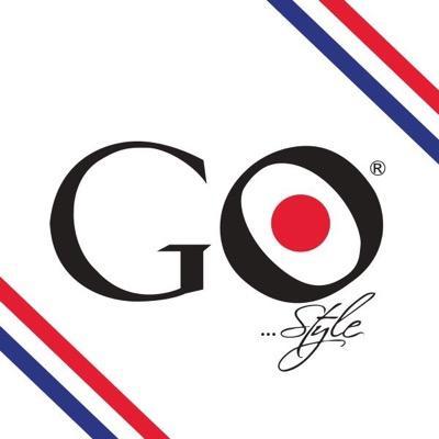 @gostyle_go