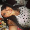 Alejandra Cruz Varga (@05Mariacvargas) Twitter