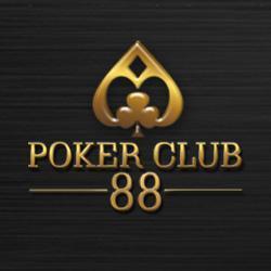 pokerclub88 (@pokerclub88)   Twitter