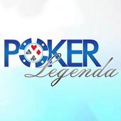 Pokerlegenda (@pokerlegenda)   Twitter