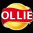 OllieShlewet