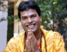 bharat jadhav songs download
