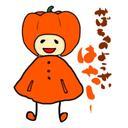 かぼちゃ (@0316hayasi) Twitter