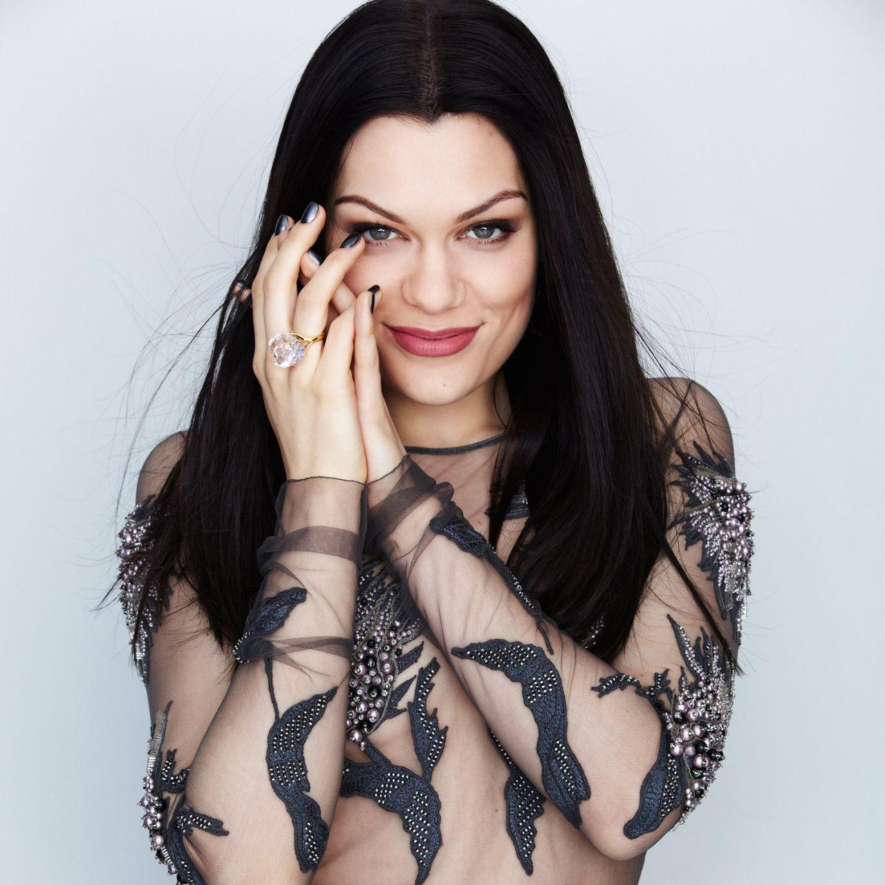 Twitter Jessie J naked (89 foto and video), Ass, Paparazzi, Selfie, cameltoe 2017
