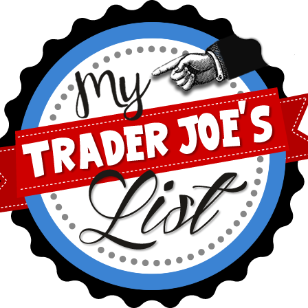 Trader Joe's List Social Profile