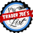 Trader Joe's List