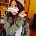 Miii (@0007_mk) Twitter