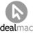 dealmac.com