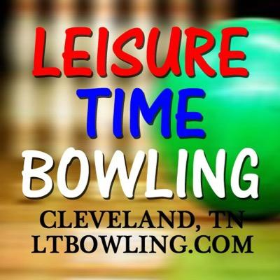 Leisure Time Bowling At Ltbowling Twitter