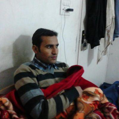 Lakhan Singh Lakhan Singh Meena Khoked |