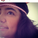 Lidis Gonzales (@13Lidis) Twitter