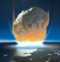 Asteroids and Comets Social Profile