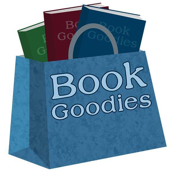 @bookgoodies