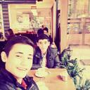 Enes Batuhan Sağiş (@031233212) Twitter