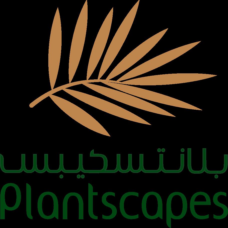 @Plantscapes