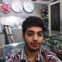 Shubam Nayyer (@580cfb310c5148d) Twitter