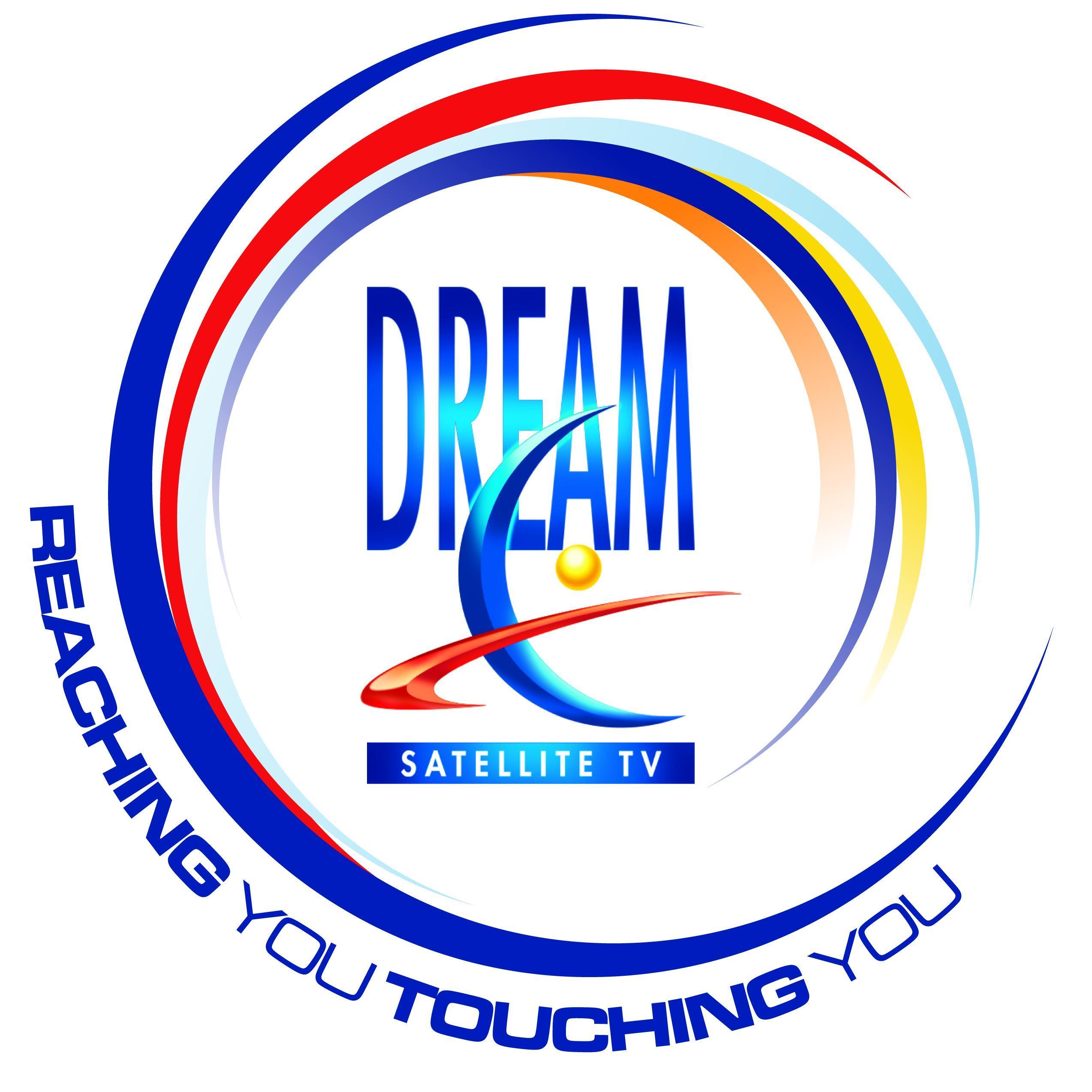 Dream Satellite TV (@DreamSatellite)   Twitter